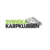 Svenska karpklubben