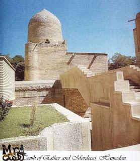 يهود ايران -معلومات 4