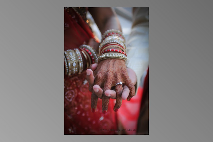 DK Photography Slideshow-Blog-395 Nutan & Kartik's Wedding | Hindu Wedding {Paris.Cape Town.Auckland}  Cape Town Wedding photographer