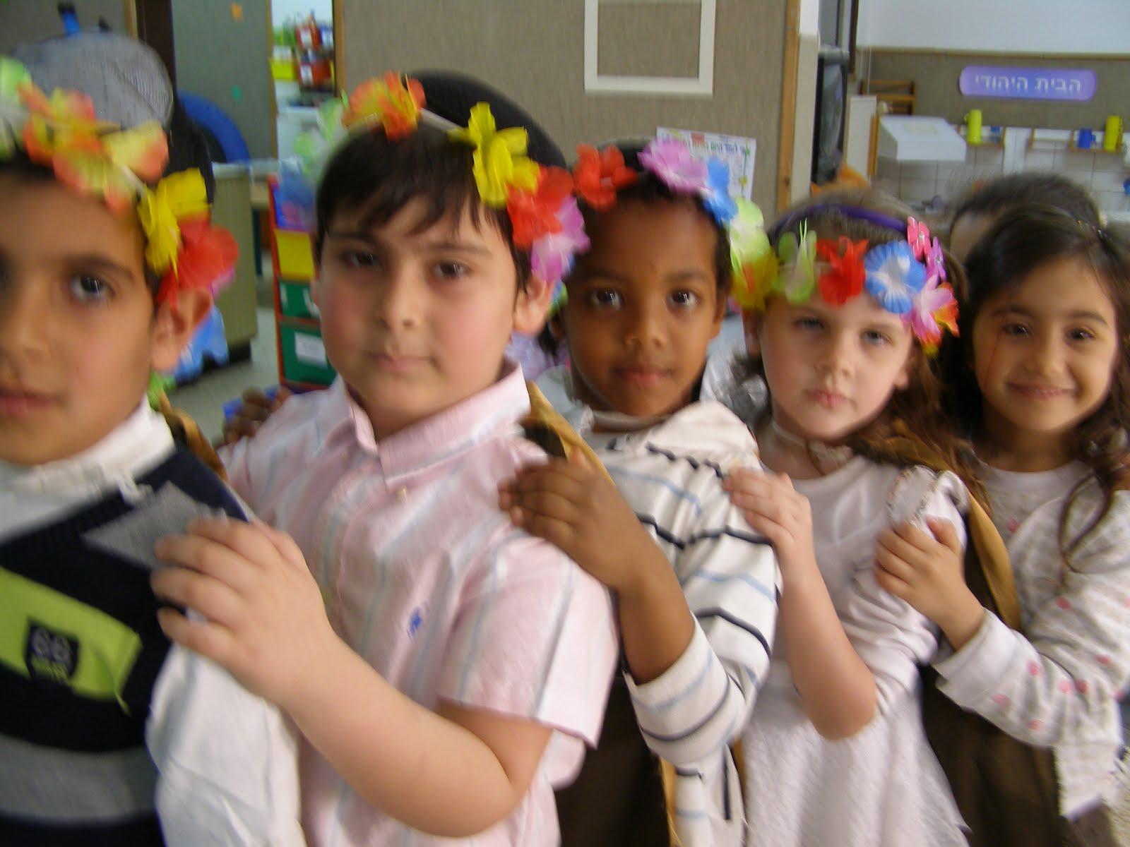 Детский аутизм - обучение навыкам социальной интеракции. Часть 3