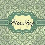 AleeShop