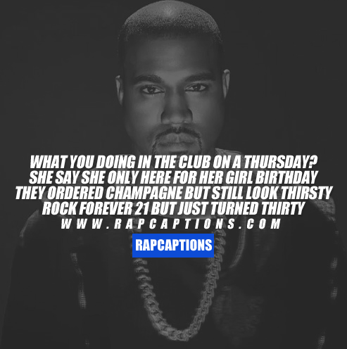 J Cole Quotes About Life Kanye West Quotes. Quo...