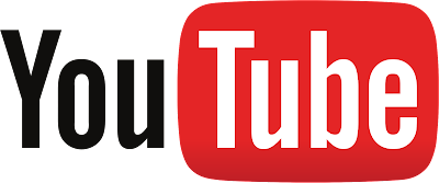 youtube, videos sharing sites, top video sites