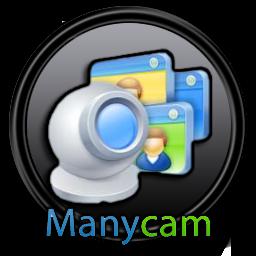 ManyCam v4.0.94.0 Full İndir