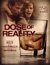 Dose of Reality Online Pelicula Completa
