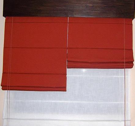 Decoraciones textil hogar cortinas roller peru cortinas for Stores y cortinas