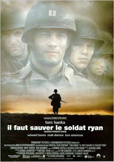 Il faut sauver le soldat Ryan streaming vf