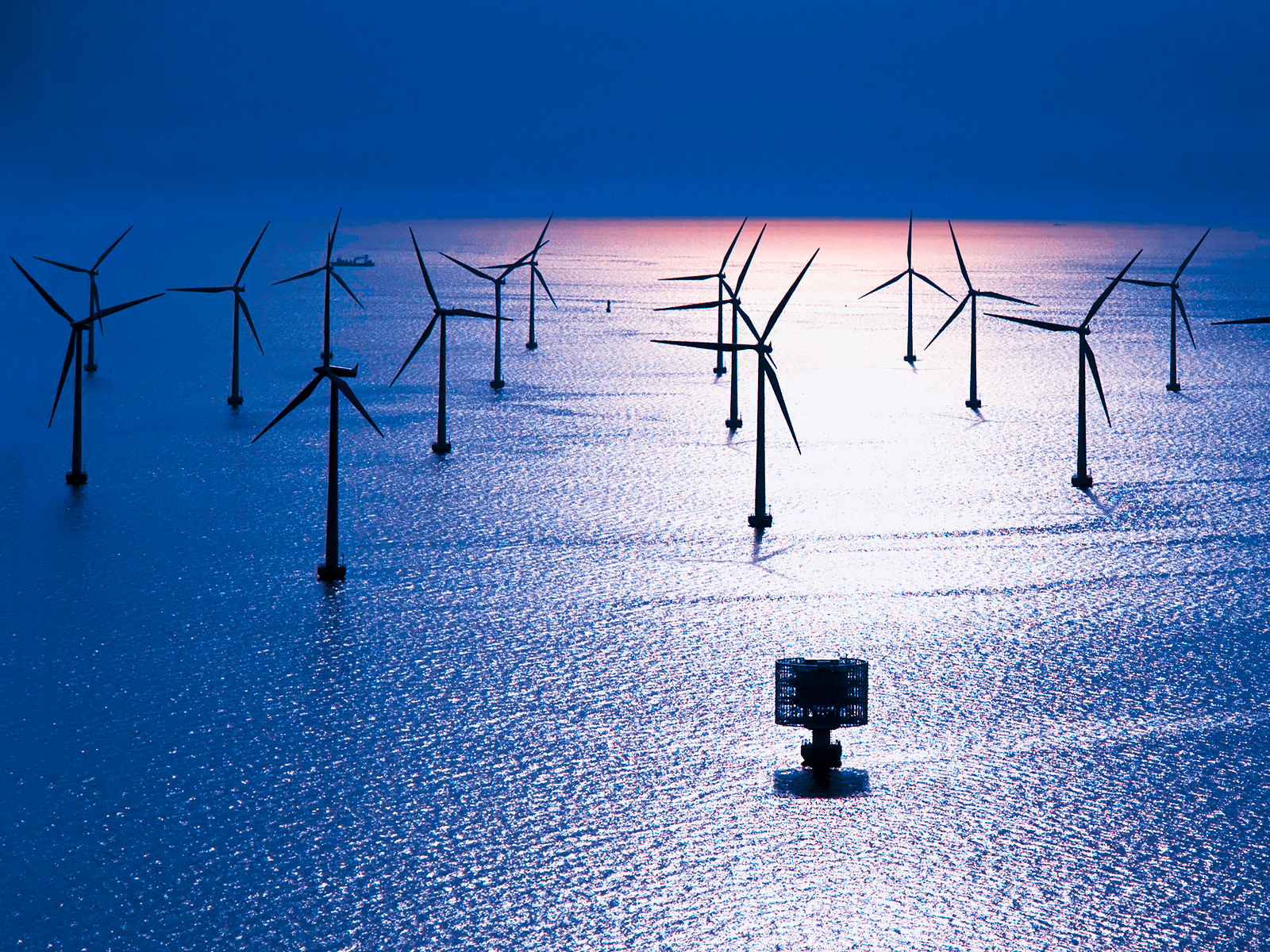 Offshore-Wind-Farm-wind-energy.png