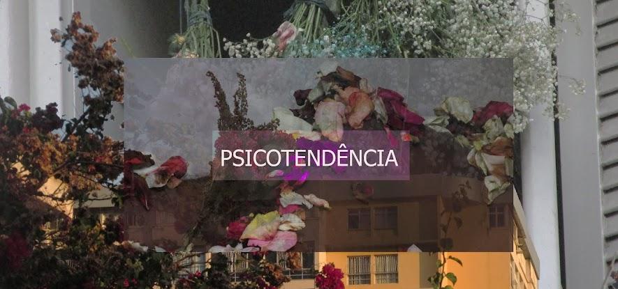 ☽ Psico ● Tendência ☾