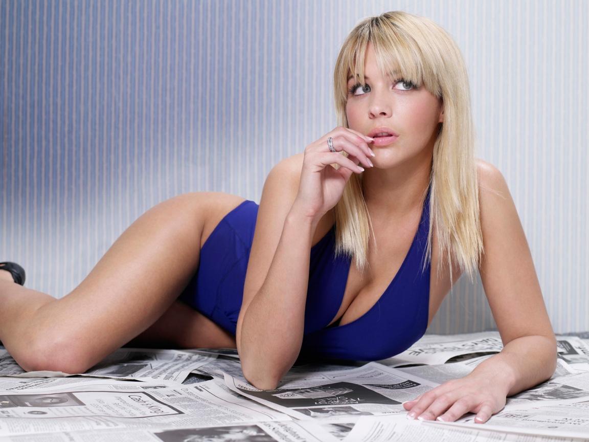 http://2.bp.blogspot.com/-tdAyr-18tR4/UWfbBamnCQI/AAAAAAAADjA/jujpY6Jj9jc/s1600/Gemma+Atkinson+New+Hottest+HD+Wallpaper+2013+02.jpg