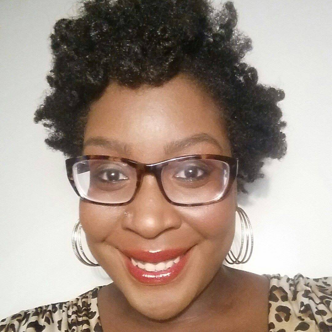 Joslyn, Diva-in-Chief