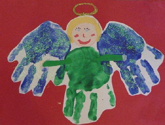 Aprender a Hacer - Manualidades para niños | Cómo hacer tarjetas ...