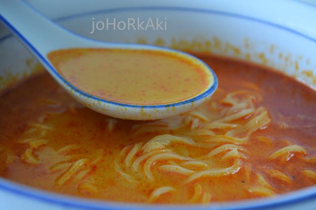 MyOri-Penang-White-Curry-Noodle-Original-馬來西亞正宗原味檳城白咖哩麵