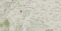 http://sciencythoughts.blogspot.co.uk/2015/02/magnitude-21-earthquake-near-bromyard.html