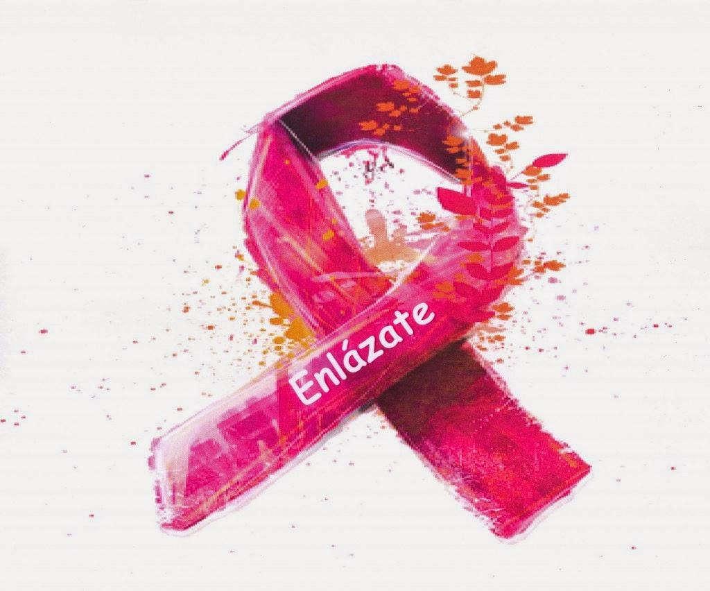 VipandSmart lucha contra el Cancer de mama