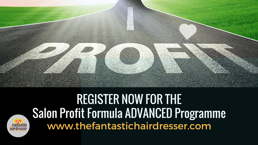 PRE-REGISTER FOR FREE HERE