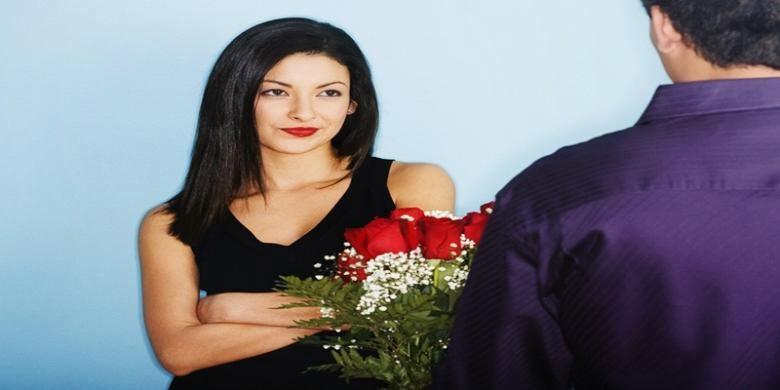 Cara Menolak Cinta Pria dengan Sopan tanpa Menyinggung Perasaan