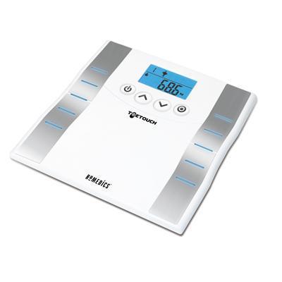 15 unusual bathroom scales and stylish bathroom scale for Big w bathroom scales