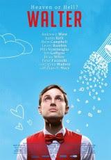 Walter (2015) Comedia dramatica de Anna Mastro
