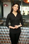 Pranitha latest dazzling photos-thumbnail-16