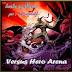 Versus Hero Arena 2.7Ci.w3x