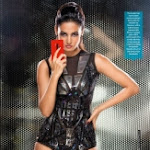 Sonal Chauhan Hot Photos From Stuff Magazine