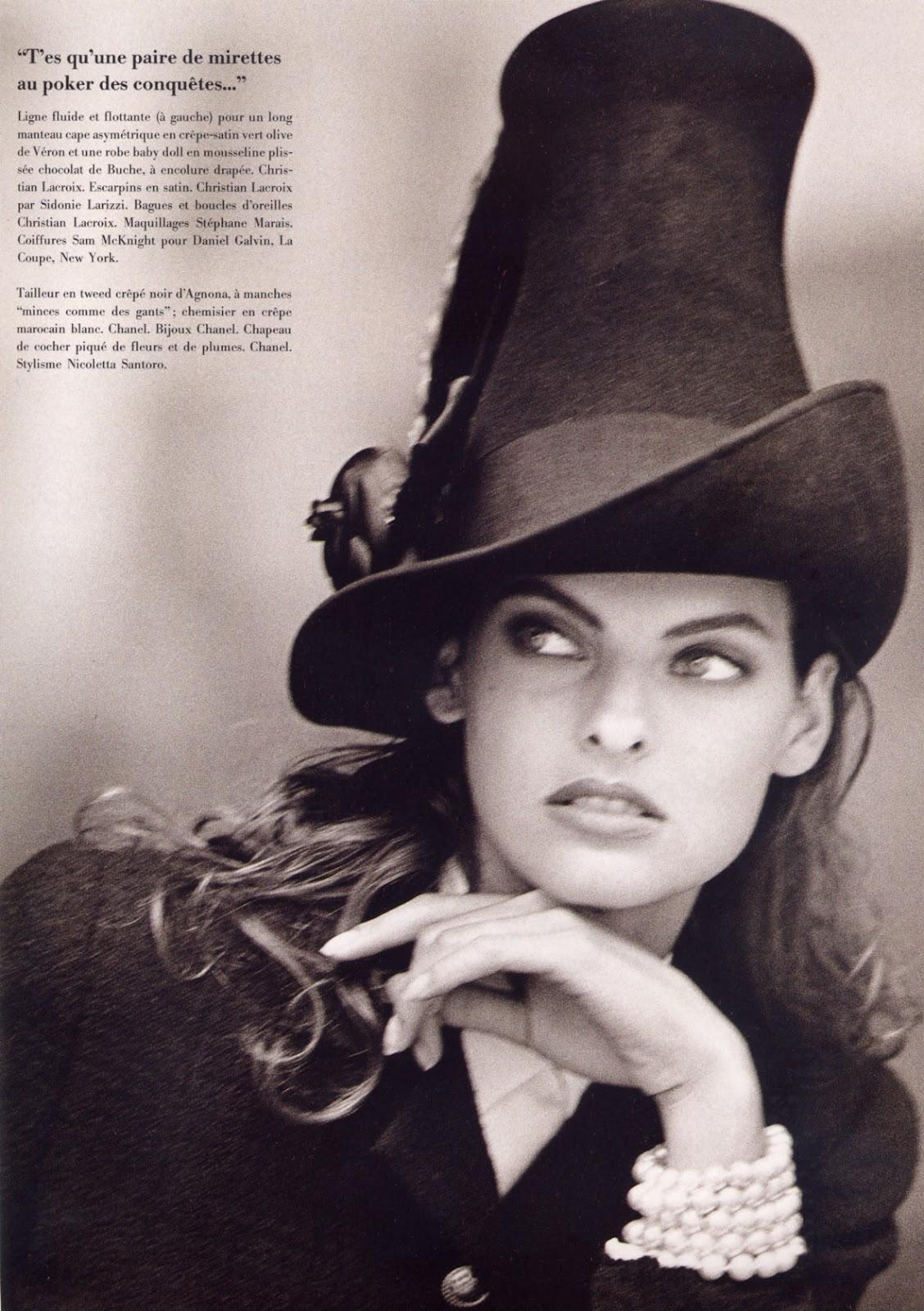 http://2.bp.blogspot.com/-tdNImPQCCss/T1jwvG5OQ3I/AAAAAAAAEAo/yTbJ7hA_ORw/s1600/Linda+Evangelista+1988+09+Vogue+Paris+Ph+Unk+04.jpg