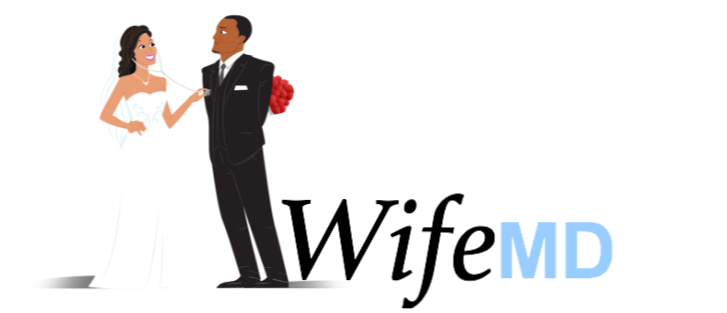 Wife M.D.