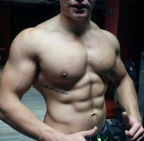 Resultados somanabolico maximizador de musculos