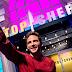 """Gabriel Coronel triunfa en """"TOP Chef Estrellas 2"""""""