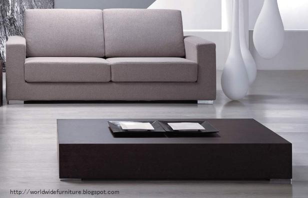 contemporary sofa tables. You Contemporary Sofa Tables H