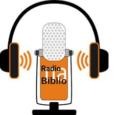 RADIO NA BIBLIO
