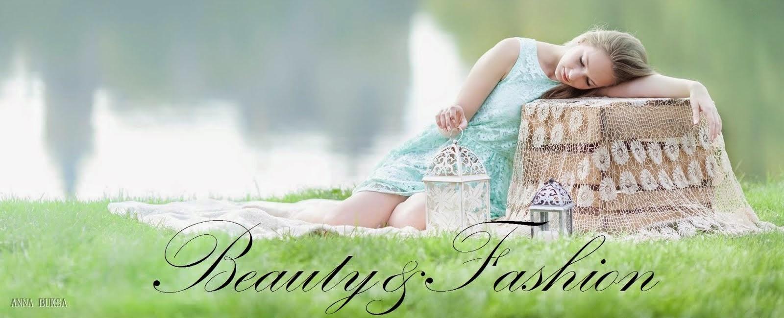 Beauty&Fashion
