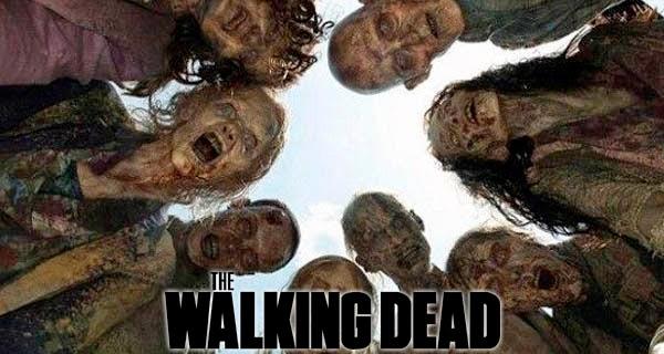 The Walking Dead: Primeros fichajes para el spin-off