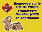 LIEN VERS OFS DE SHERBROOKE