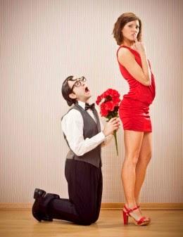 [Imagem: mulher-rejeita-homem-romantico.jpg]
