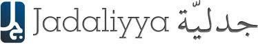 Site Jadaliyya موقع