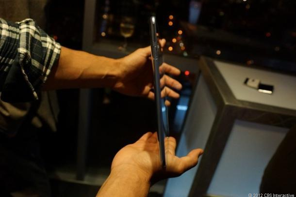 Samsung Ativ Smart PC windows 8