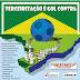 Confetam lança Campanha Salarial Nacional do Serviço Público de 2014