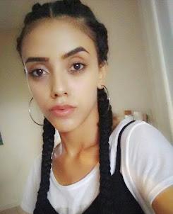 Jéssica Mayah