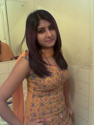indian asian dating sites Which are the biggest dating websites in india there are thousands of indian dating sites and online dating is trending these days in india.