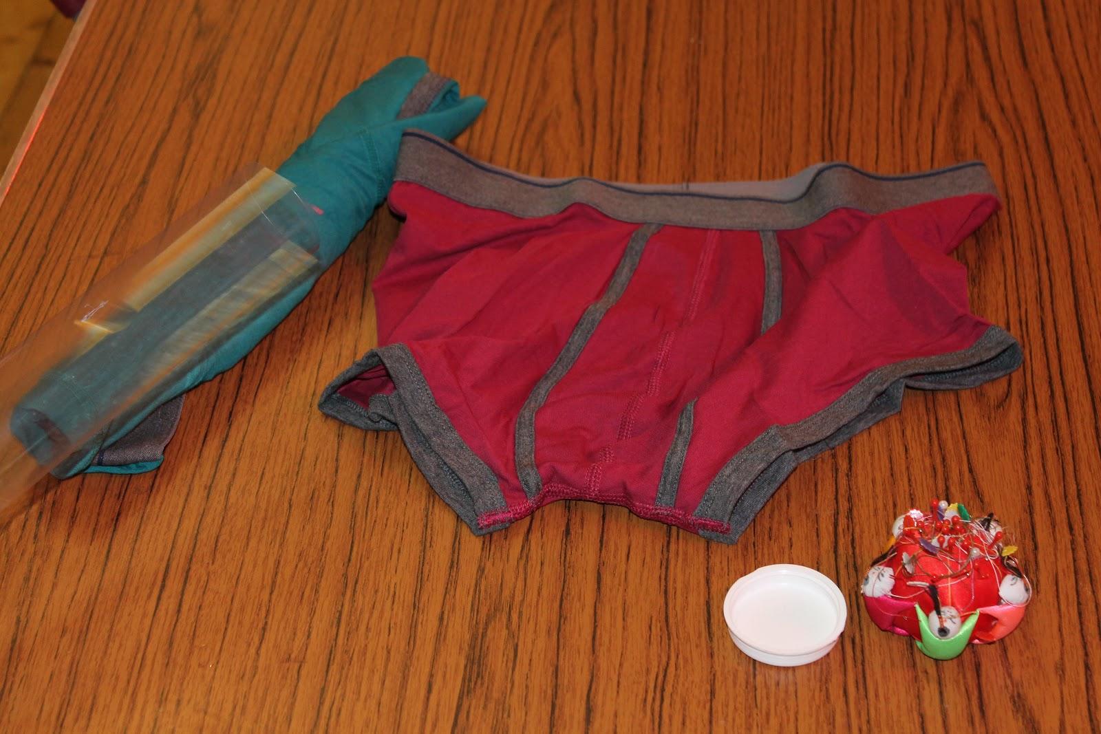 Knit Natter And Stitch New Bradwell : Knit, Natter & Stitch : Keep Calm and Keep Stitching!