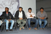Heart Attack Audio Success Meet Photo Gallery-thumbnail-8