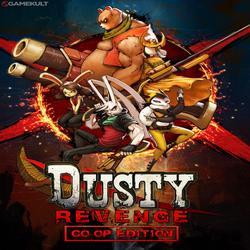 dusty-revenge-co-op-edition
