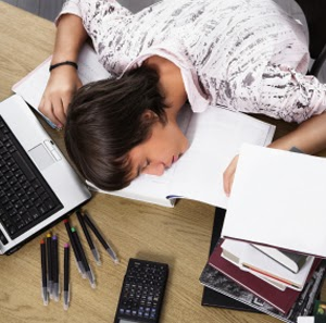 Narcolepsy Causes, Signs, Symptoms, Diagnosis, Treatment, Prevention