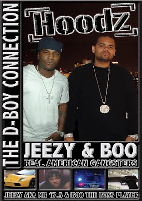 Hoodz.DVD.Jeezy.And.Boo.The.D-Boy.Connection.DVDRip.XviD