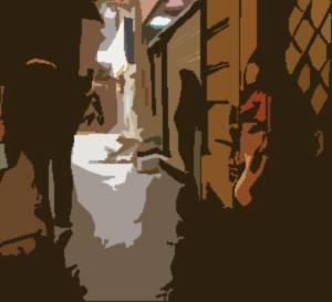prostitutas en san javier enfermedades venereas prostitutas