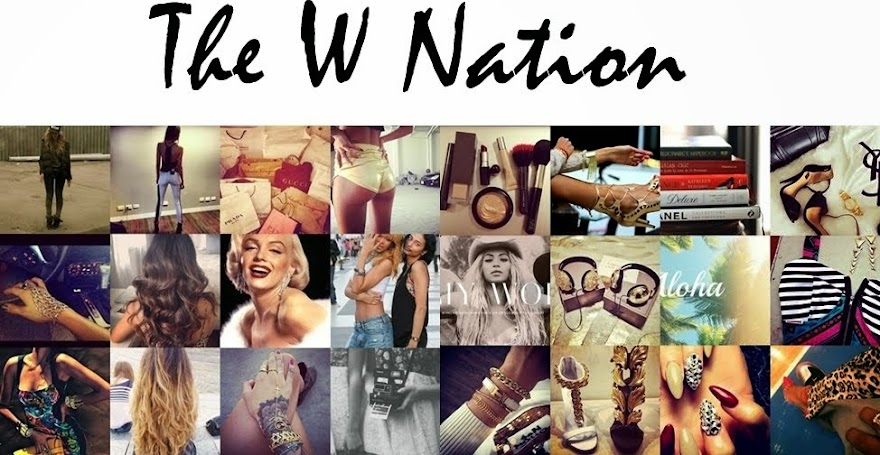 The W Nation