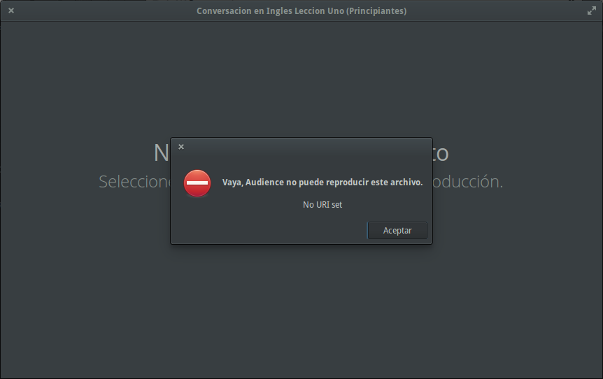 error_videos_elementary