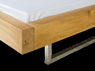 welches bett wird ihr neues lieblingsst ck holzm belkontor. Black Bedroom Furniture Sets. Home Design Ideas